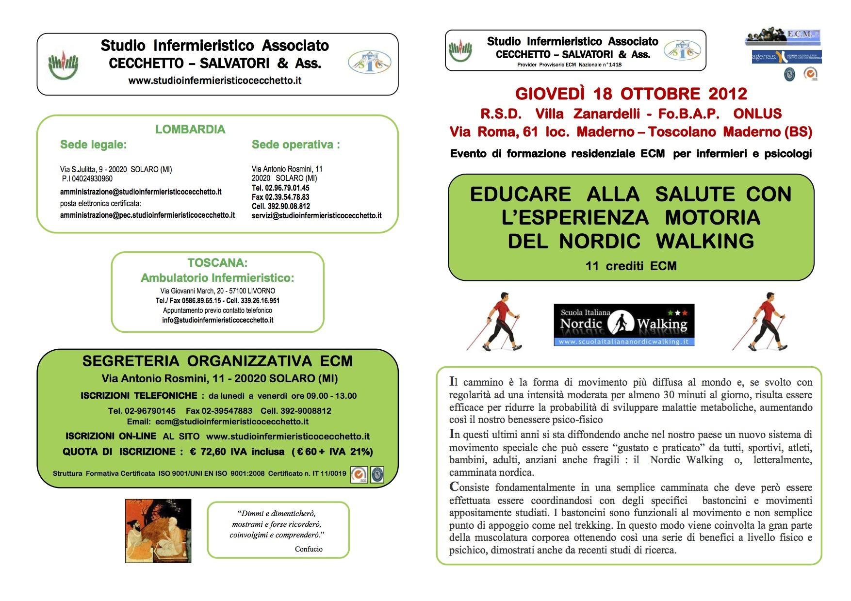 http://www.nordicwalkingtaoverona.it/wp-content/uploads/2012/10/Formazione18Ottobre1.jpg