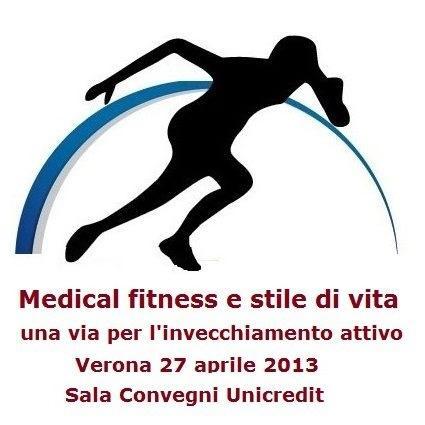 MedicalFitness