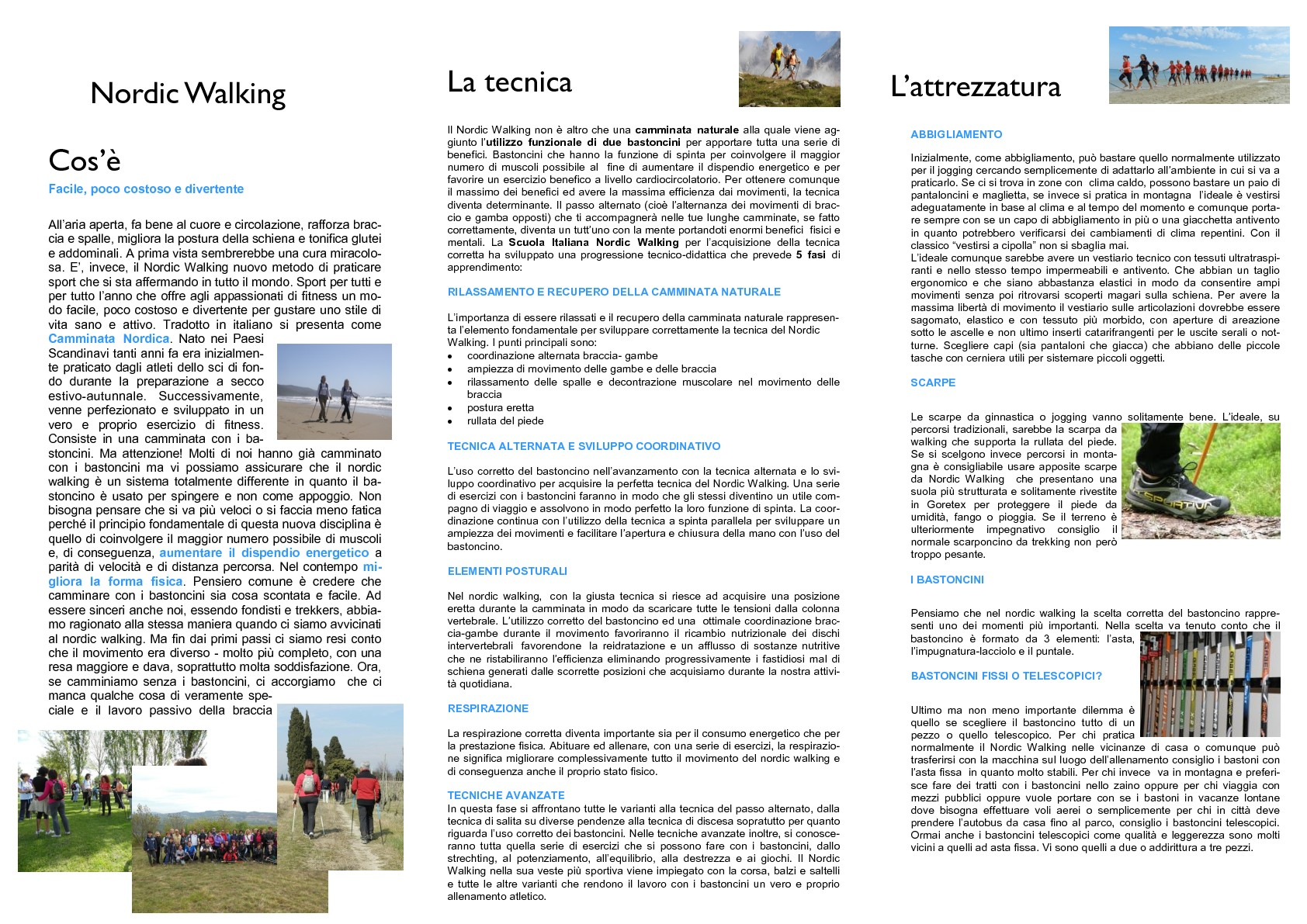 BrochureNWTAOBernstein-002-002