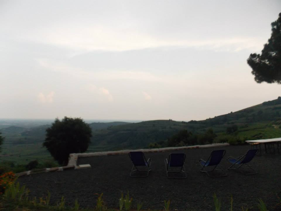 Monteforte9