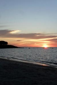 Sardegna2