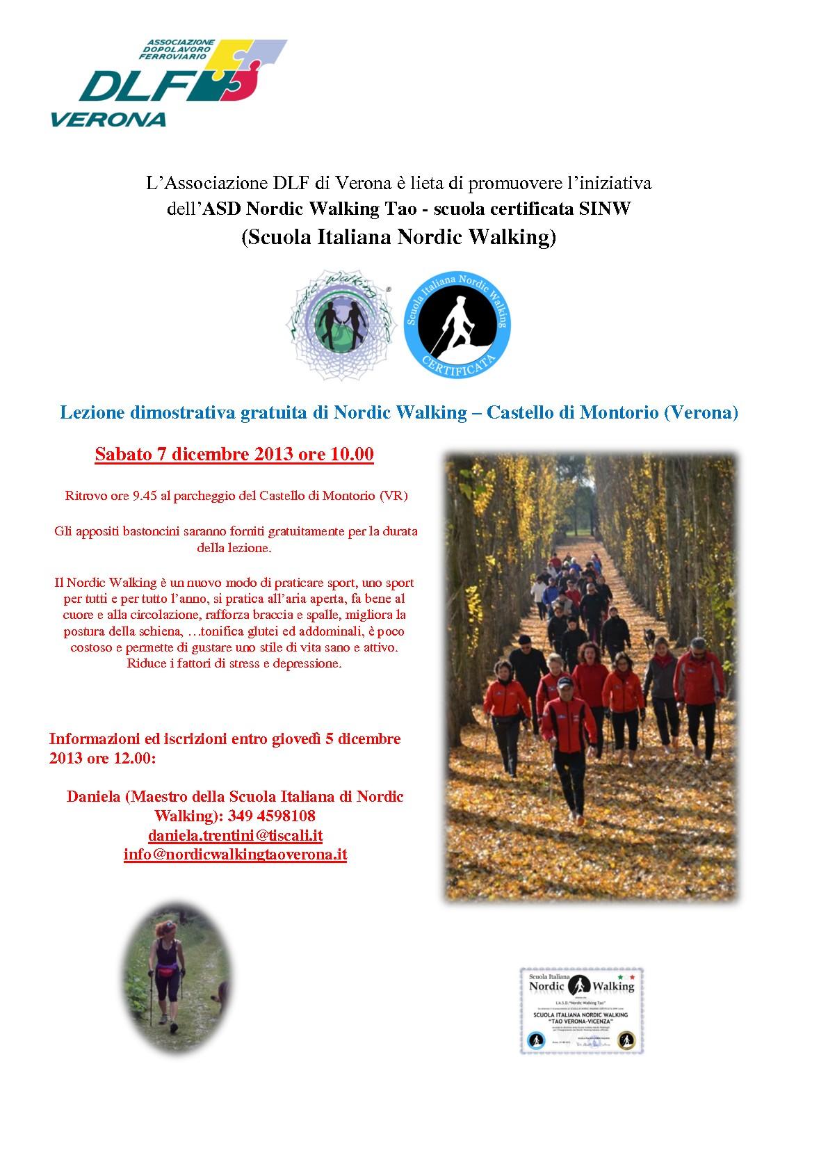 DLF Locandina Nordic Walking-001-001
