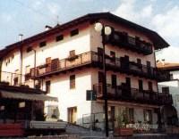 albergo-alpino-sant-orsola-valle-dei-mocheni-1