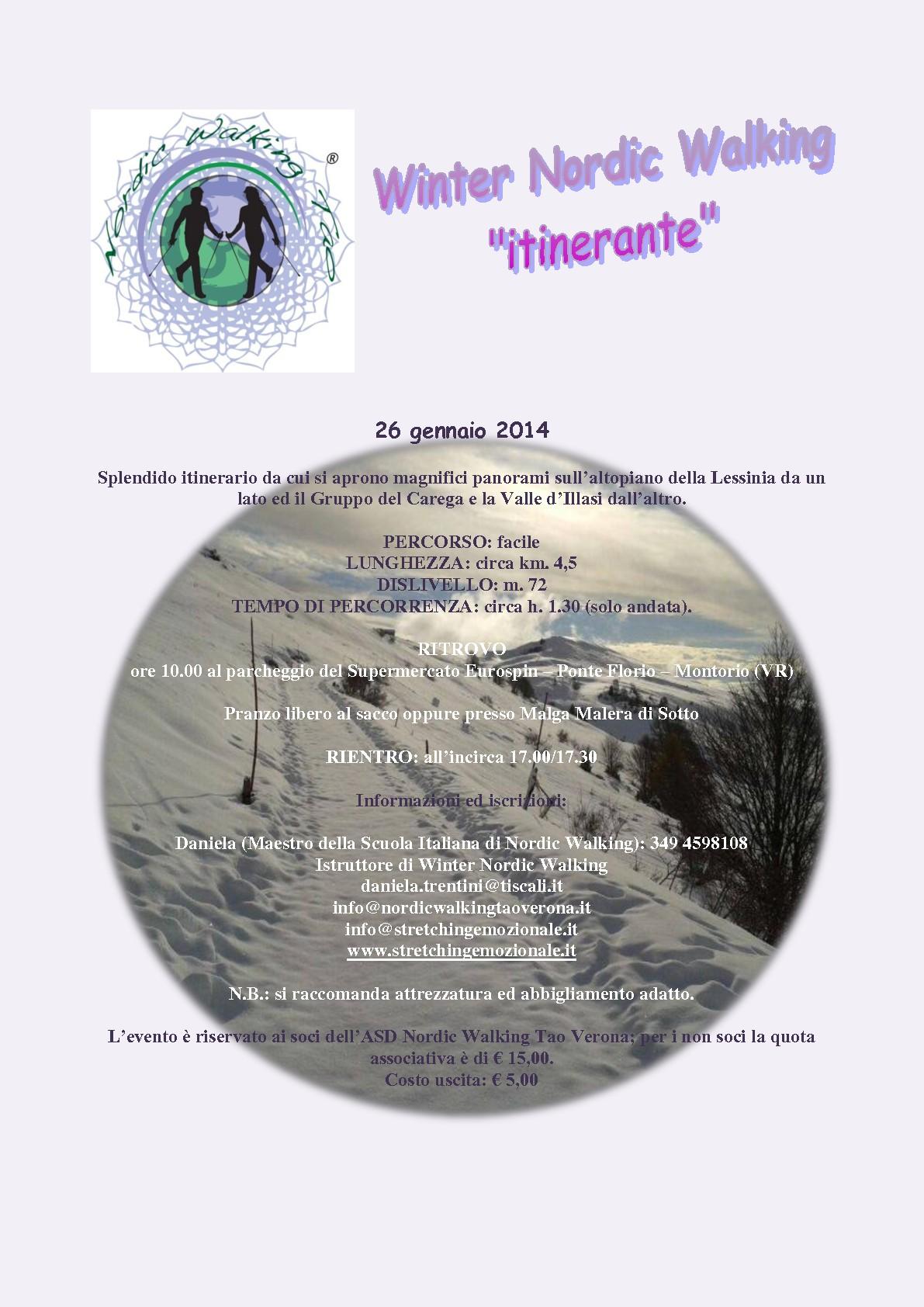 26 gennaio 2014-001-001