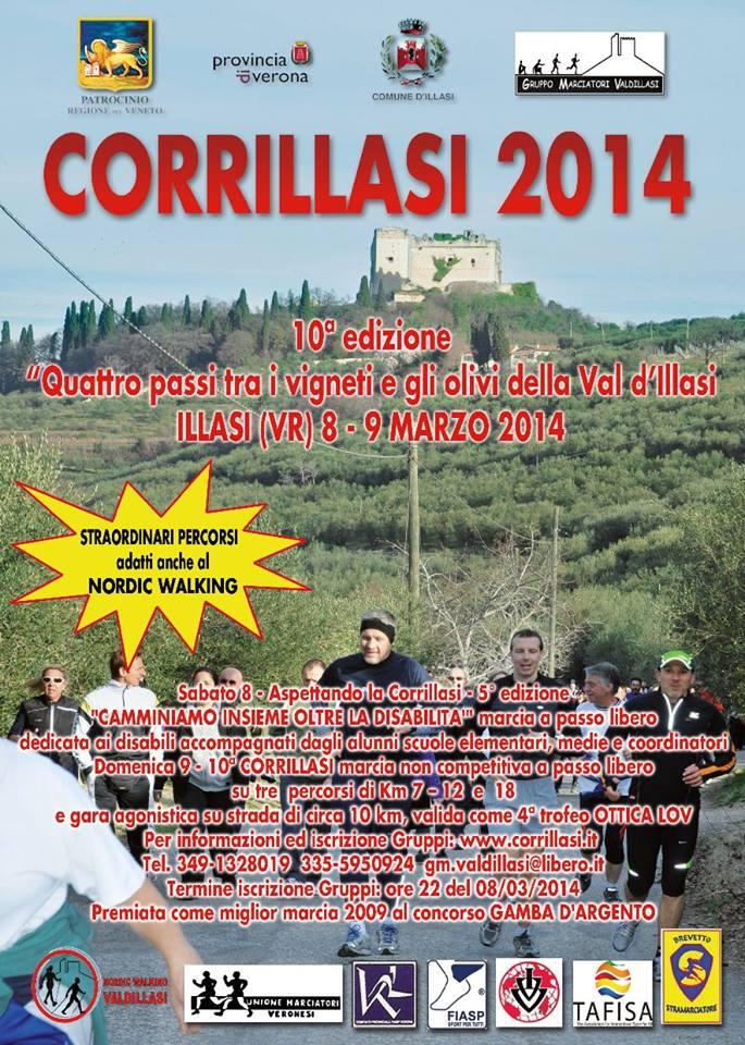 Corrillasi2014