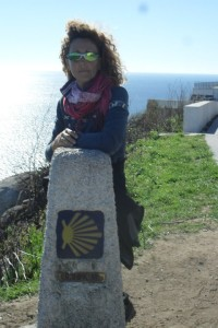 Finisterre1