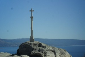 Finisterre3
