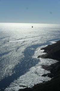 Finisterre5