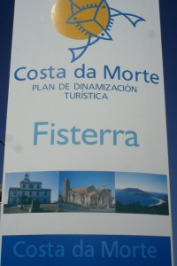 Finisterre7