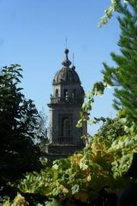Santiago8