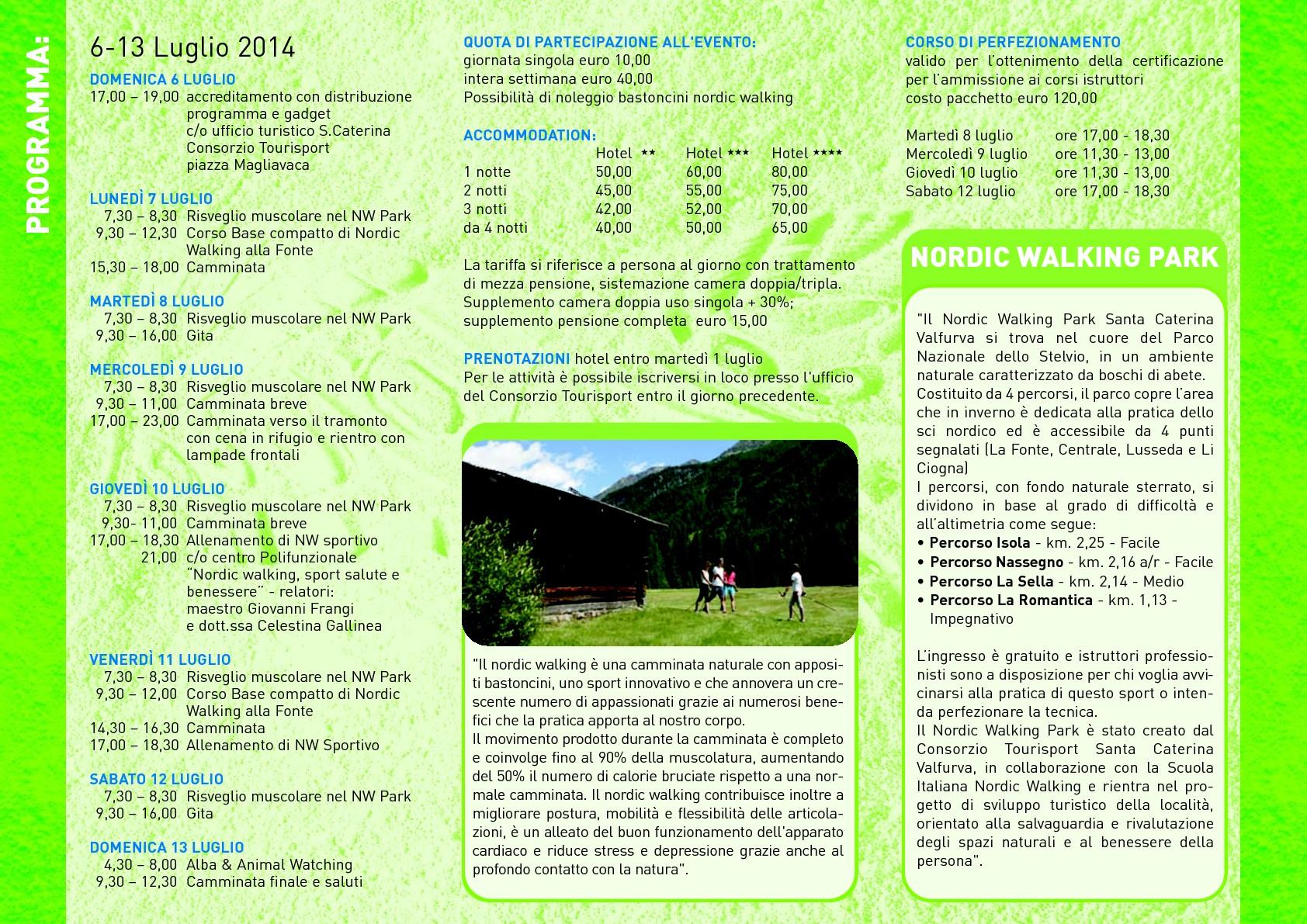ProgrammaStelvioPark2014-002-002