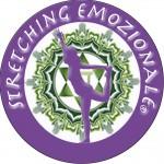Stretching-emozionale-logo8x8