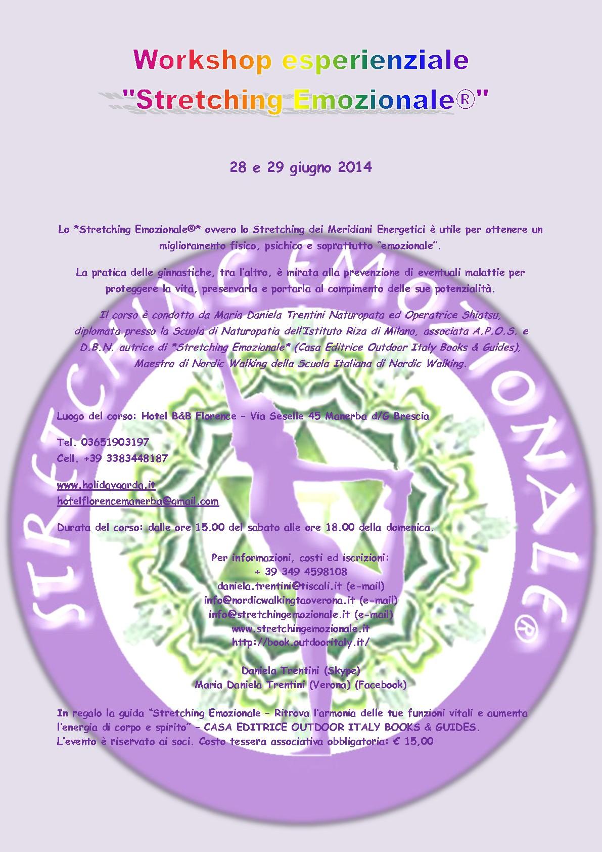 28 e 29 giugno 2014-001-001