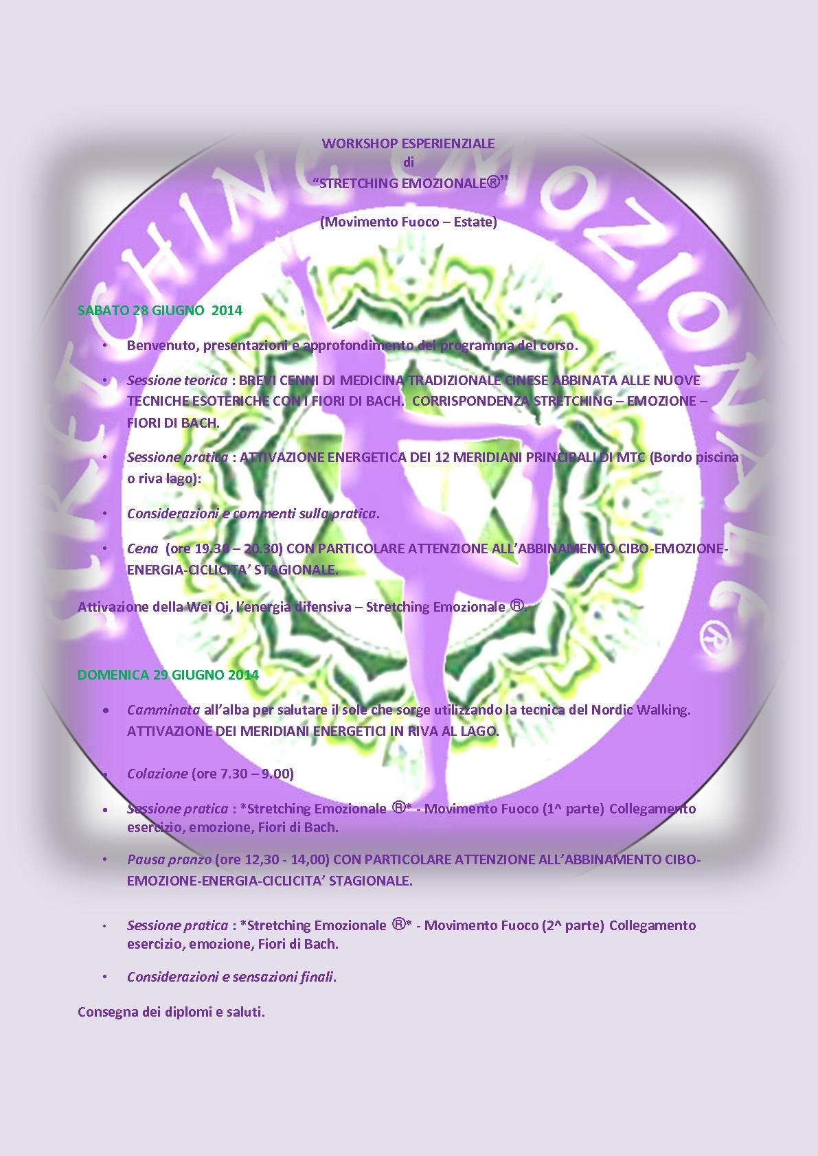WORKSHOP ESPERIENZIALE-001-001