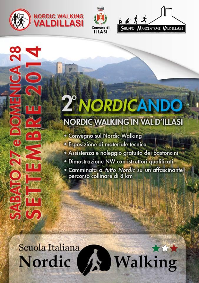 2^Nordicando