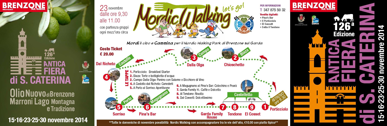 Programma Santa Caterina 2014-001-001