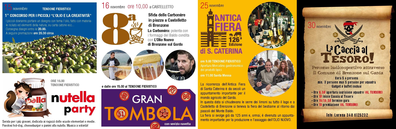 Programma Santa Caterina 2014-002-002
