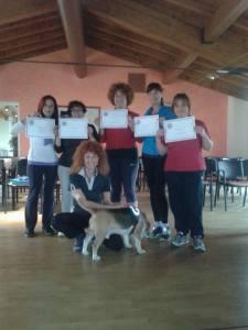 WorkshopParatico10