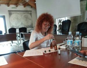 WorkshopParatico7