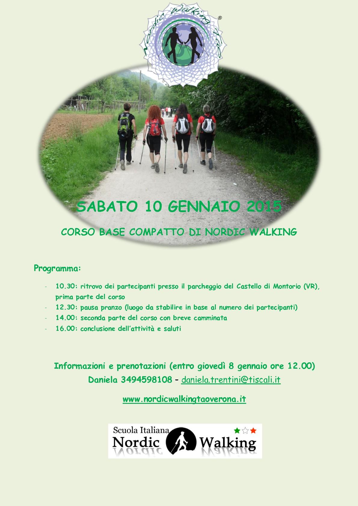 10gennaioCorsoBaseCompatto-001-001