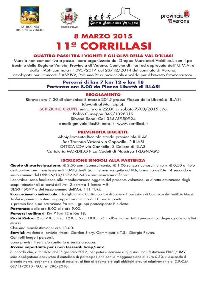 Corrillasi3