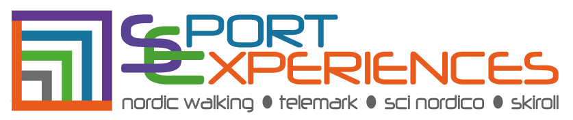SportExperiences1