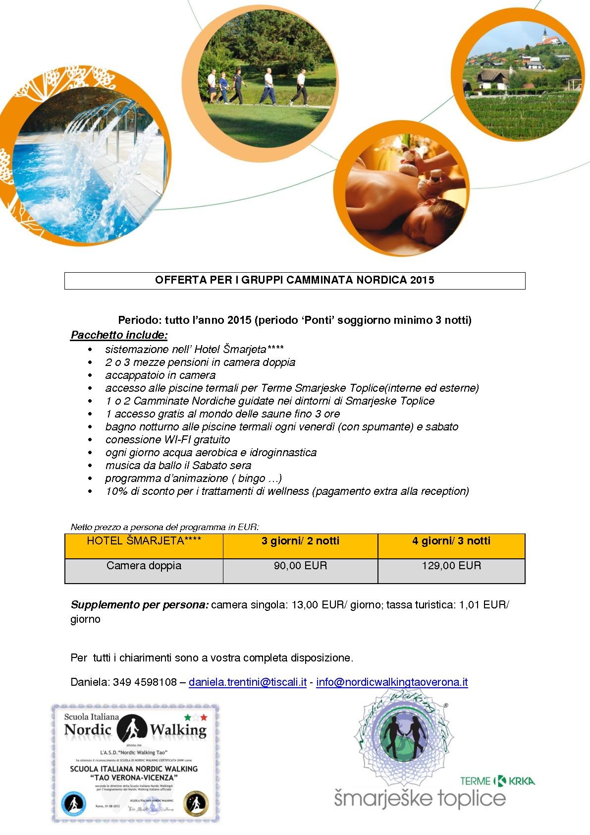 ProgrammaNW -Terme KRKA - Slovenia2015-001-001