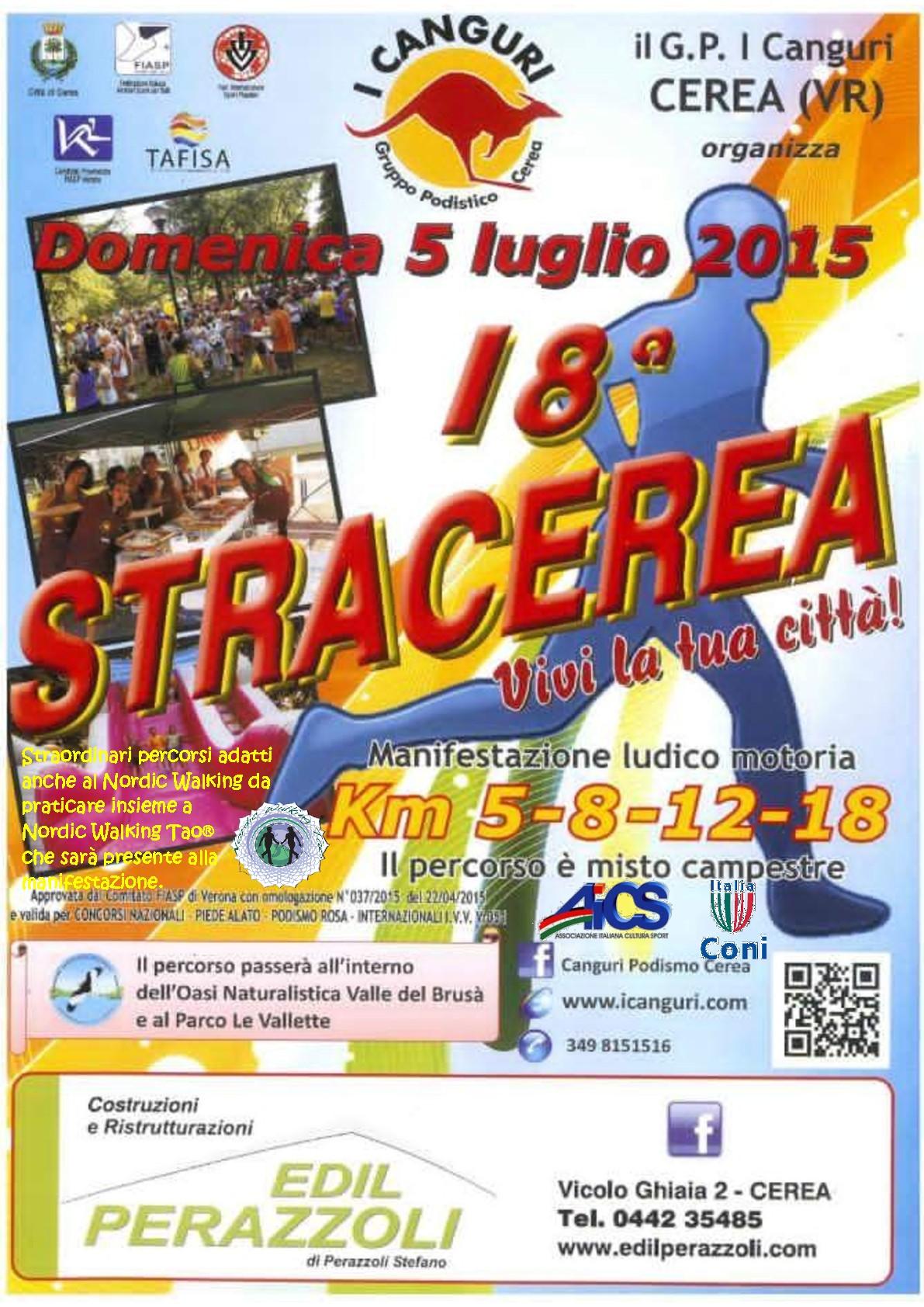 5luglioStracerea1-001-001