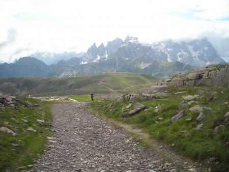 http://www.nordicwalkingtaoverona.it/wp-content/uploads/2015/06/ColMargherita.jpg