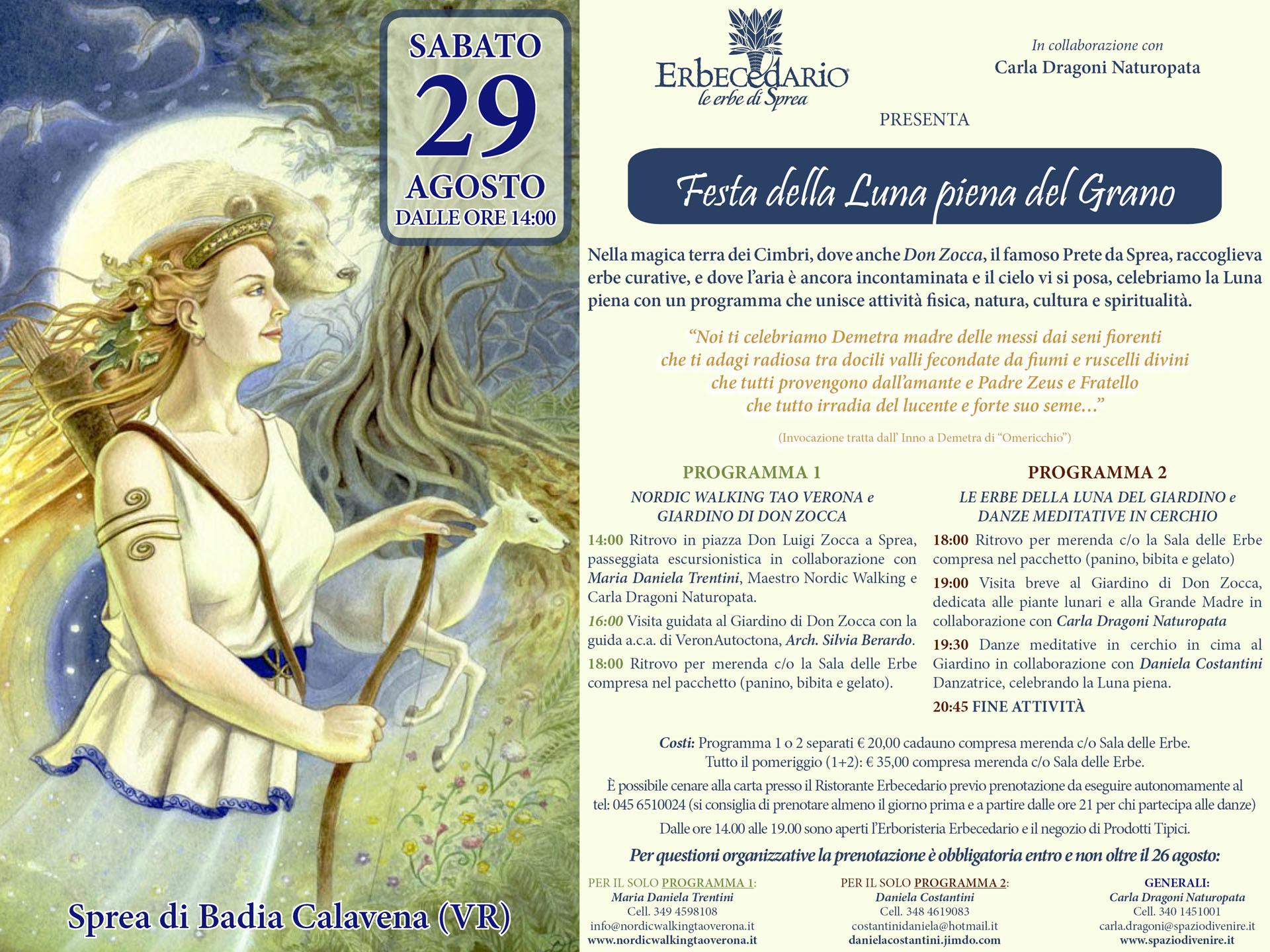 Festa delle Luna del Grano 29.08.2015_web