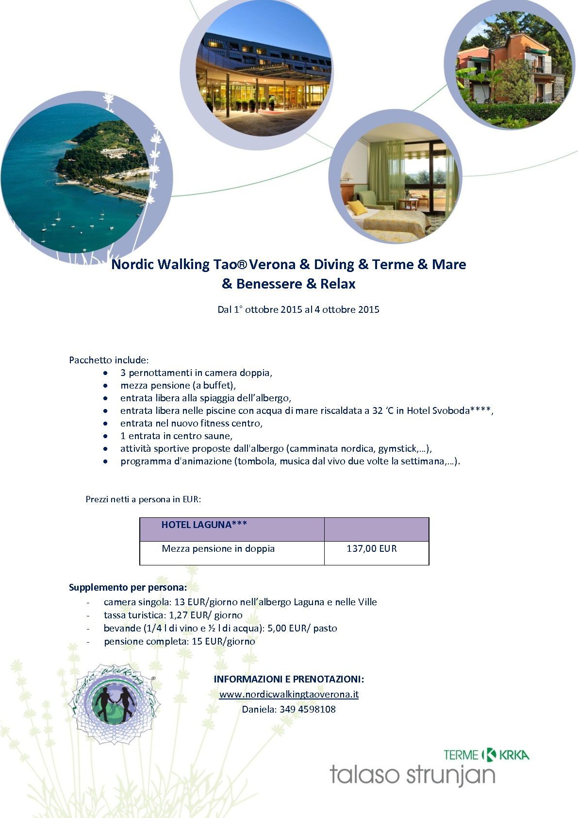 NordicWalking&Diving&Benessere&Relax-001-001