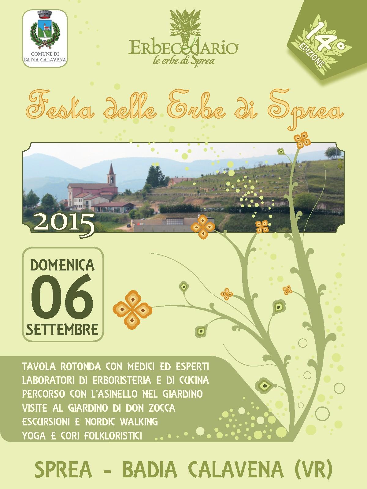Volantino_festa_delle_erbe_6_9_15_web-001-001