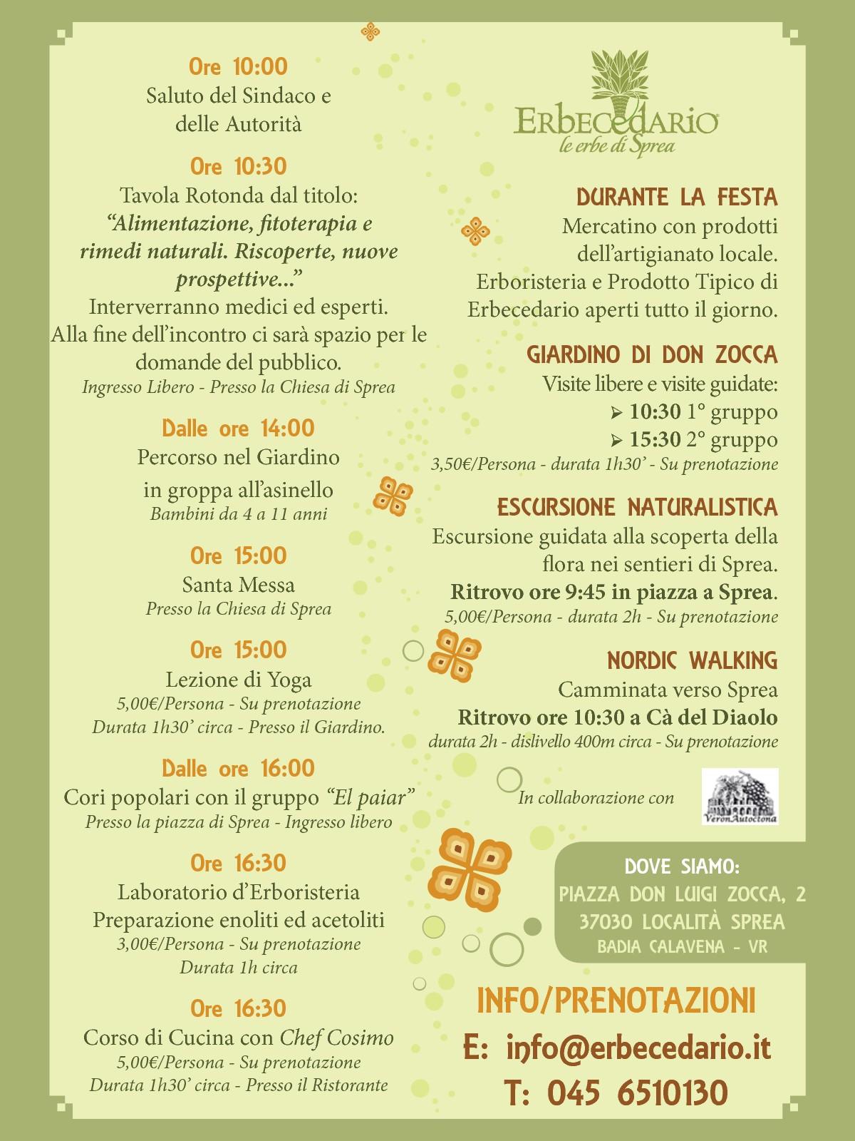 Volantino_festa_delle_erbe_6_9_15_web-002-002