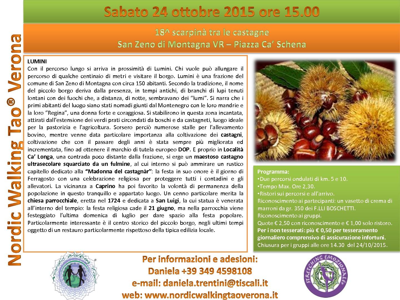 24ottobreSanZenoDiMontagnaOrizzontale-001-001