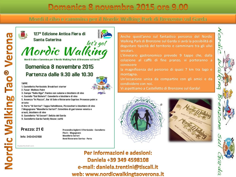 MordicWalking2015-002-002