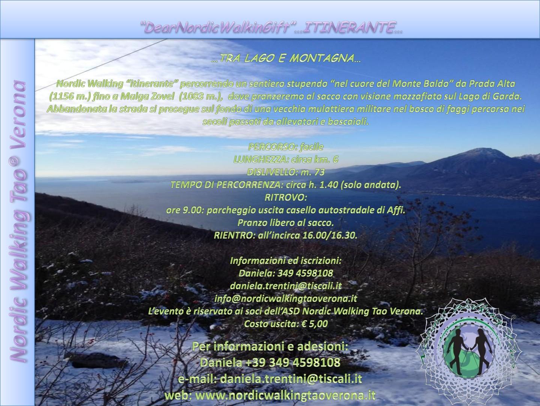 20dicembre2015MonteBaldo-001-001