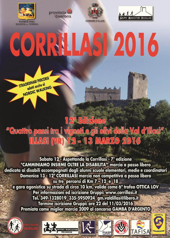 Corrillasi20161