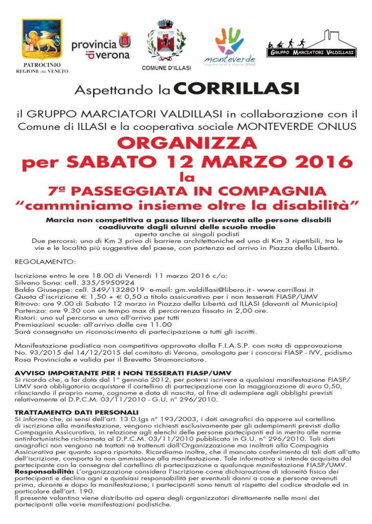 Corrillasi20162