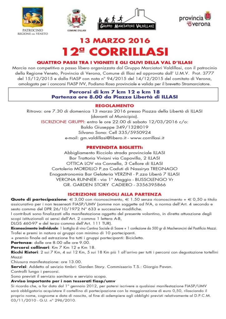 Corrillasi20163