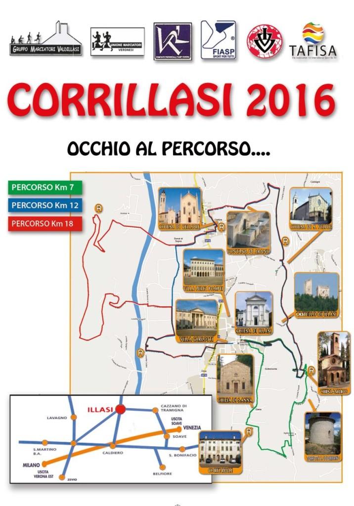 Corrillasi20164