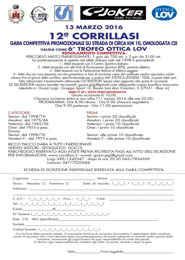 Corrillasi20165