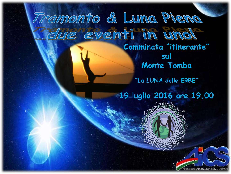 19luglio2016LunaPiena-001-001