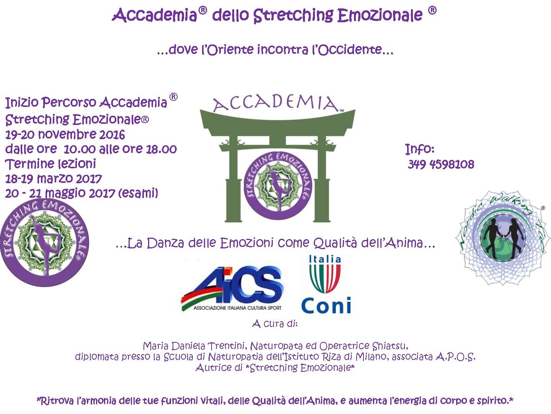 corsostretchingemozionaleaccademia2016-001-001