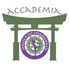 accademia-zen-8x8_reg