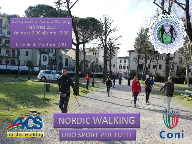 CorsoBaseNordicWalking4febbraio-001-001