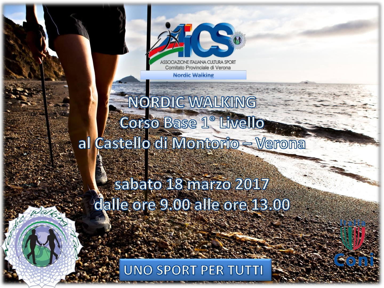 18marzo2017CorsoBaseNW-001-001