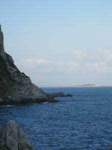 Sicilia 2011 129