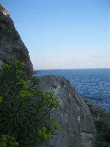 Sicilia 2011 132