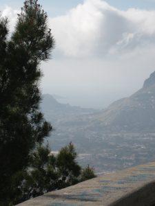 Sicilia 2011 140