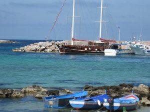 Sicilia 2011 181